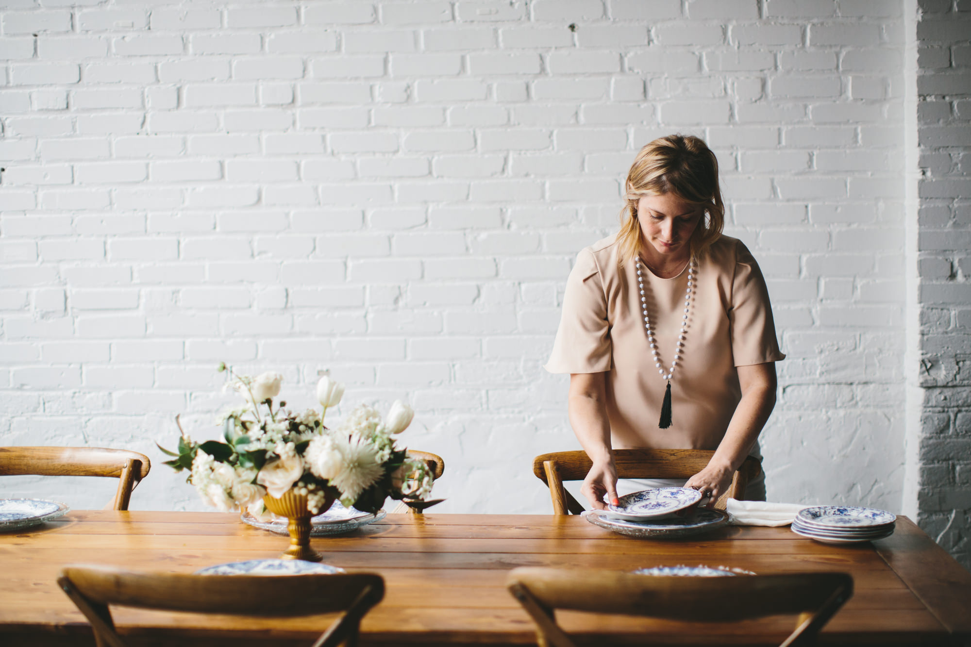 9 Reasons You Need to Hire a Wedding Coordinator