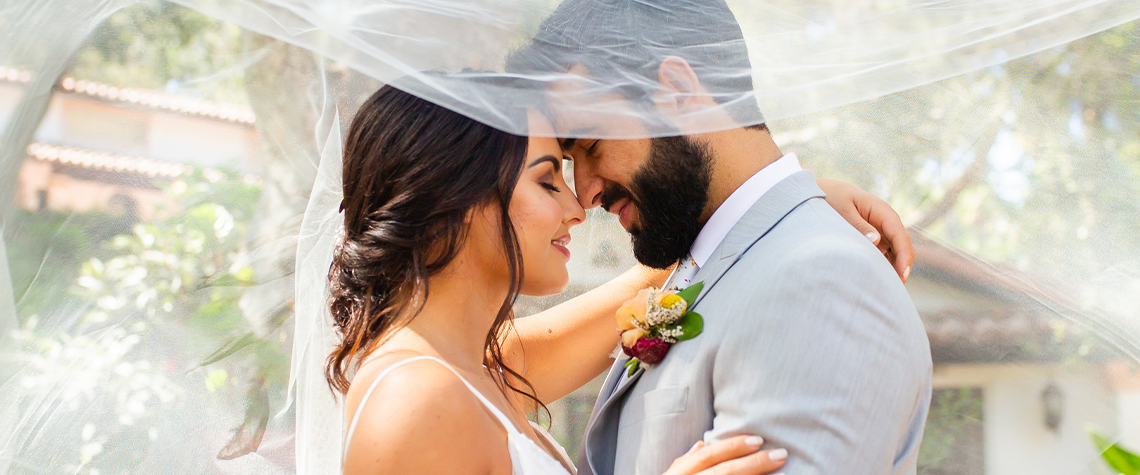 The Best Dates to Get Married in 2019-2020