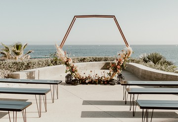 Planning Tasks That Should Wait Until After You Find a Venue