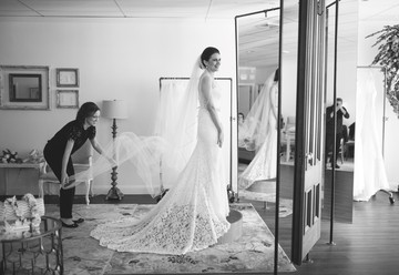 How to Prep for Consultations with Wedding Vendors