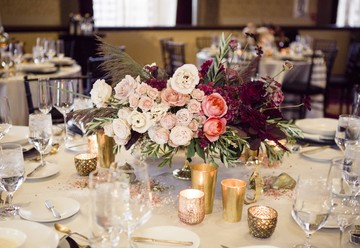 What to Tip Wedding Vendors
