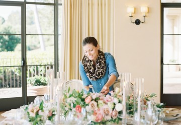 Should You Hire a Professional Wedding Planner