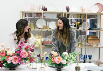 5 BTS Things a Wedding Planner Does That You May Not Realize