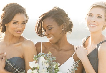 How to Write Your Maid of Honor Speech