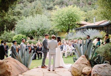 5 Creative Details to Incorporate in Your Wedding Ceremony