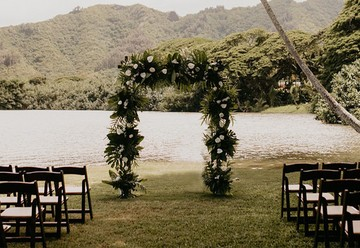 Go Green! 6 Eco-Friendly Details to Include in Your Wedding