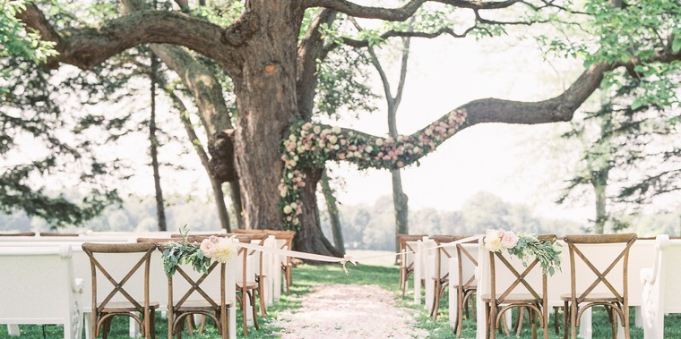 How to Have a Passionate Wedding Ceremony