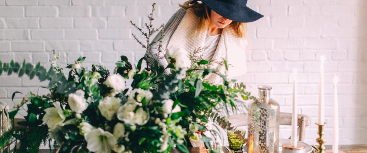 How To Find the Best Wedding Vendors in your Area