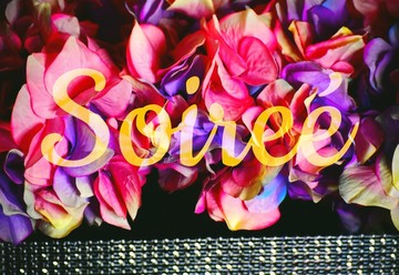 Soirée Event Planning & Design