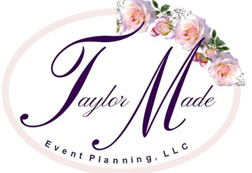 Taylor Made Event Planning, LLC