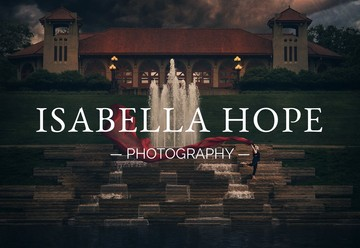 Isabella Hope Photography