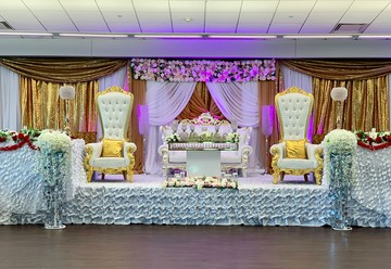 Belissima Events