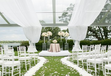 Julia LaCroix Styled Events