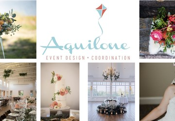 Aquilone Events