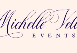 Michelle Vellon Events