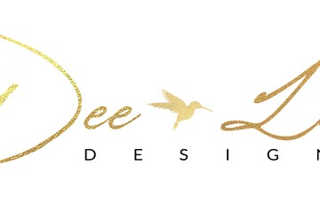 Dee Lee Designs