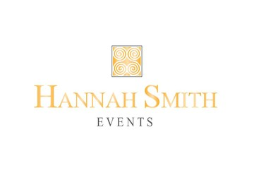 Hannah Smith Events