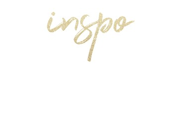 Inspo Events