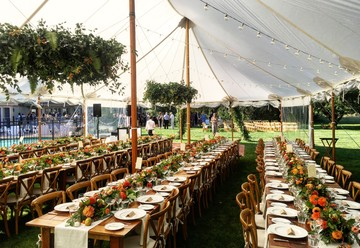 Tanya Costigan Events