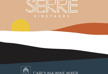 Serre Vineyards