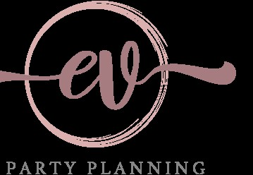 EV Party Planning