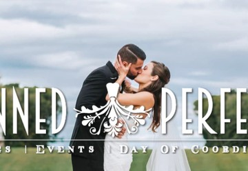 Planned Perfectly Wedding & Events