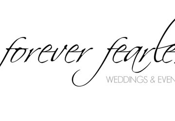 Forever Fearless Events