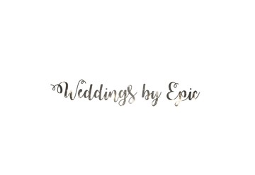 Weddings by Epic