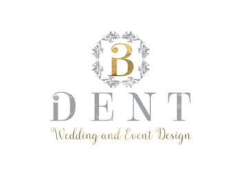 B. Dent Wedding and Event Design