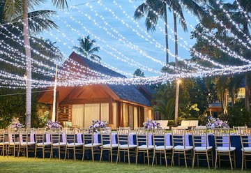 Samui Weddings and Events