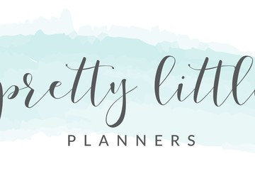 Pretty Little Planners