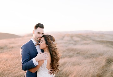 Modern & Cultural Wedding at Nella Terra Cellars